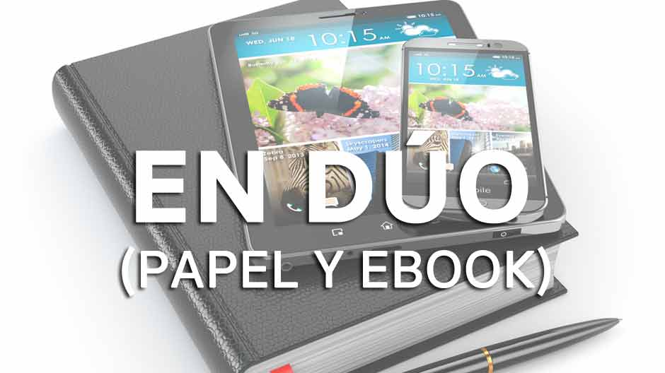 duo formato papel y ebook