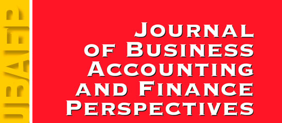 list of topics for research paper in accounting