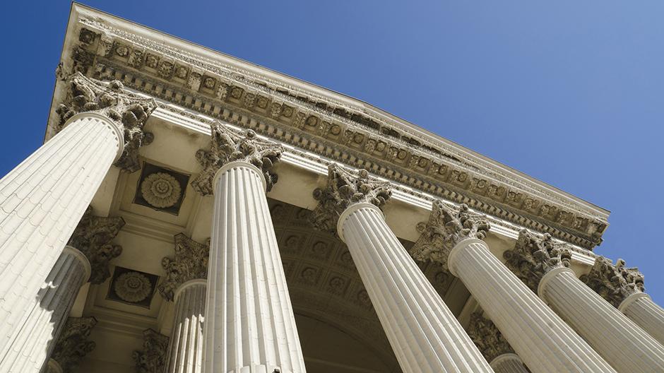 Aranzadi Instituciones es la herramienta que ofrece a la Administración Pública la más completa información jurídica.