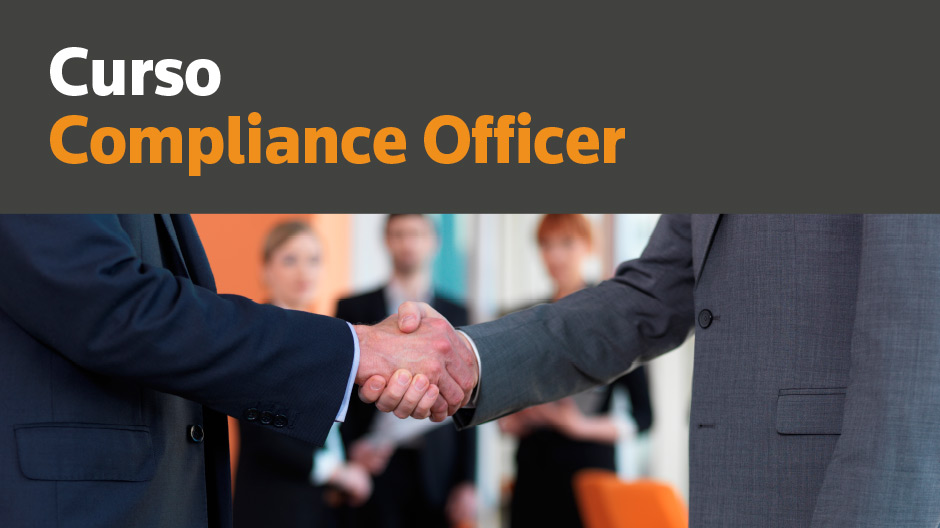 Curso Compliance Officer
