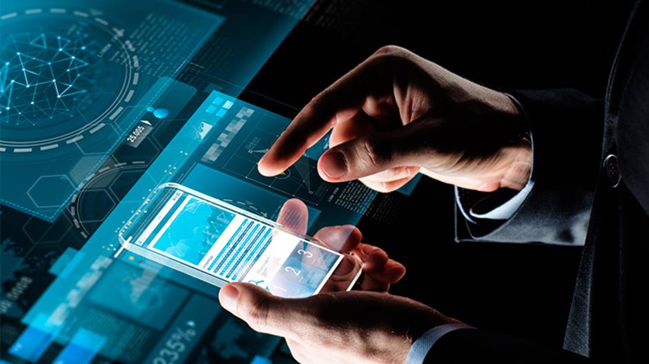 Legal Tracker es el software que te permite gestionar los asuntos legales de tu organización.
