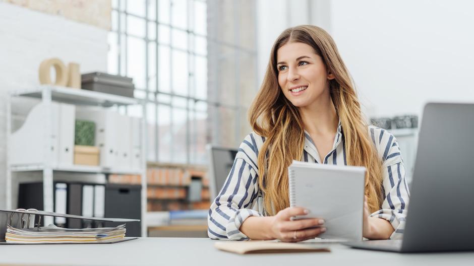 Aranzadi Fusión Academic es el primer ecosistema jurídico digital que el alumno necesita para el ejercicio de la profesión.