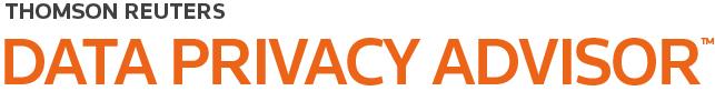 logotipo data privacy advisor.