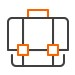 Icono ayudas bases de datos