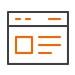 Documentación de apoyo para la presentación de solicitudes