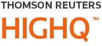 logotipo formacion thomson reuters