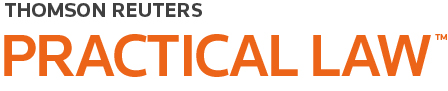 logotipo practical law thomson reuters