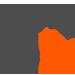 Permite presentar documentos por vía telemática a través de LexNet