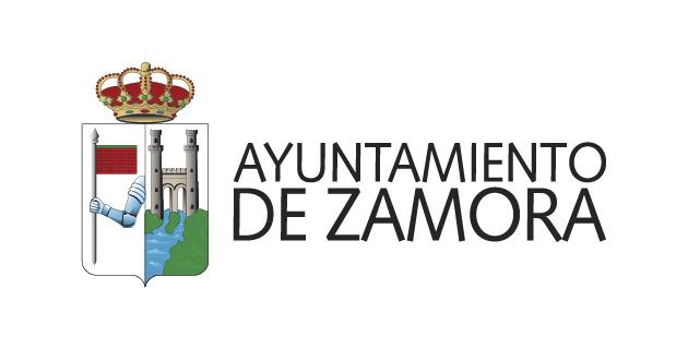 Ayuntamiento de Zamora: De los muchos beneficios de Aranzadi Fusión Instituciones destacamos la gestión de nuestros expedientes, con un acceso sencillo a todas las actuaciones.